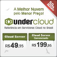 Servidor Cloud Under